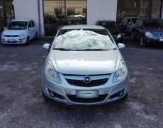 Opel Corsa 1.3 CDTI 75cv 5p Ecof. Enjoy Neopatentati