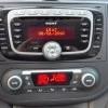 Ford C-Max 1.6 TDCI Titanium Neopatentati