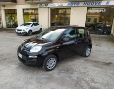 Fiat New Panda 1.2 bz Easy Neopatentati KM 0