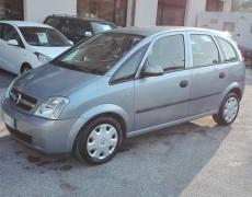 Opel Meriva 1.7 CDTI Cosmo Neopatentati