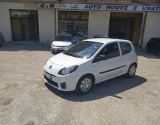 Renault Twingo 1.2 benzina Neopatentati