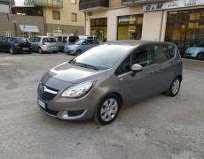 Opel Meriva 1.3 CDTi Eco Flex Elective Neopatentati