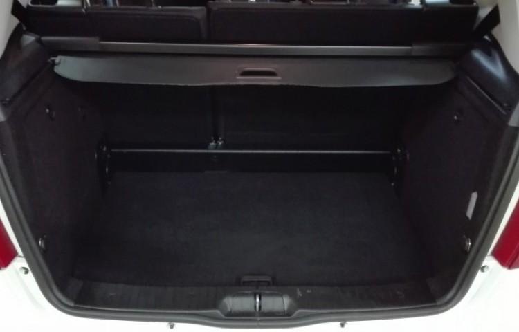 Mercedes-Benz Classe A 160 CDI Executive BlueEfficiency Neopatentati