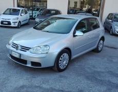 Volkswagen Golf 1.6 102 cv Time