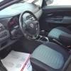 Fiat Grande Punto 1.4 Dynamic Automatica Neopatentati