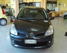 Renault Clio 1.2 3p Dynamique neopatentati