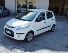 Hyundai i10 1.0 Style GPL Neopatentati