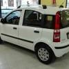 Fiat Panda 1.2 Dynamic GPL Neopatentati