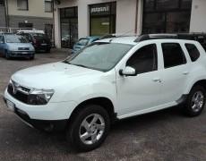 Dacia Duster 1.6 110 CV 4x2 GPL Laureate
