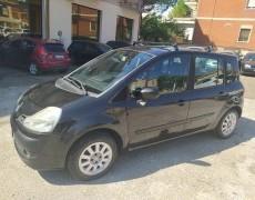 Renault Grand Modus 1.5 DCi Dinamique Neopatentati
