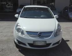Opel Corsa 1.2 5p Enjoy Gpl